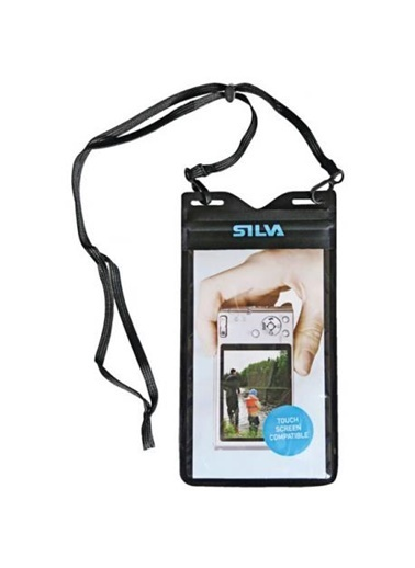 Silva Dry Cases Medium Taşıma Çantası Sv39010 Renkli
